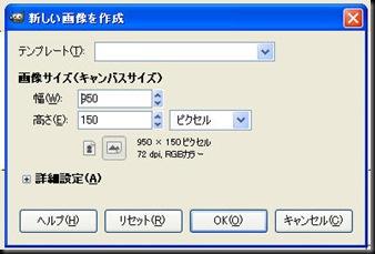 200945005