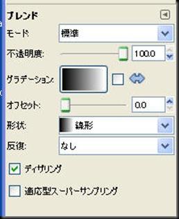 200945006