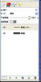 200945009