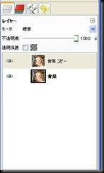 2009516240