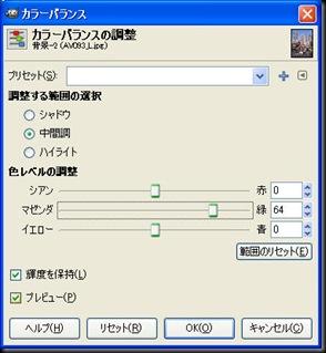 200955162