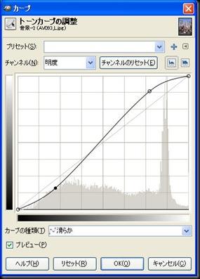 200955163