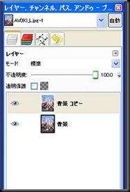 200957055