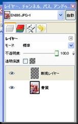 20091020403
