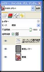 20091020405