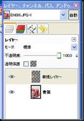 20091020406