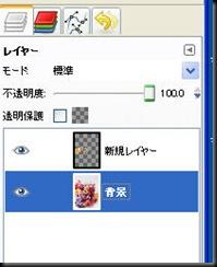 20091020409