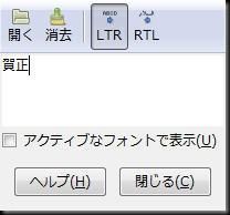 2009127127