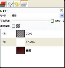 2010123568