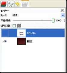 2010123570