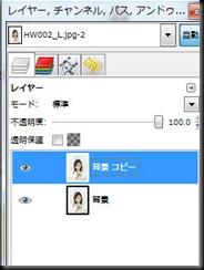 201053ScreenCut199