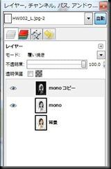 201053ScreenCut209