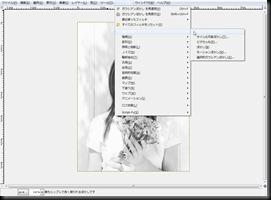 201053ScreenShot_Client202