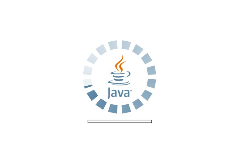 サーバのWebminのファイルマネージャが、Javaのエラーで起動できない